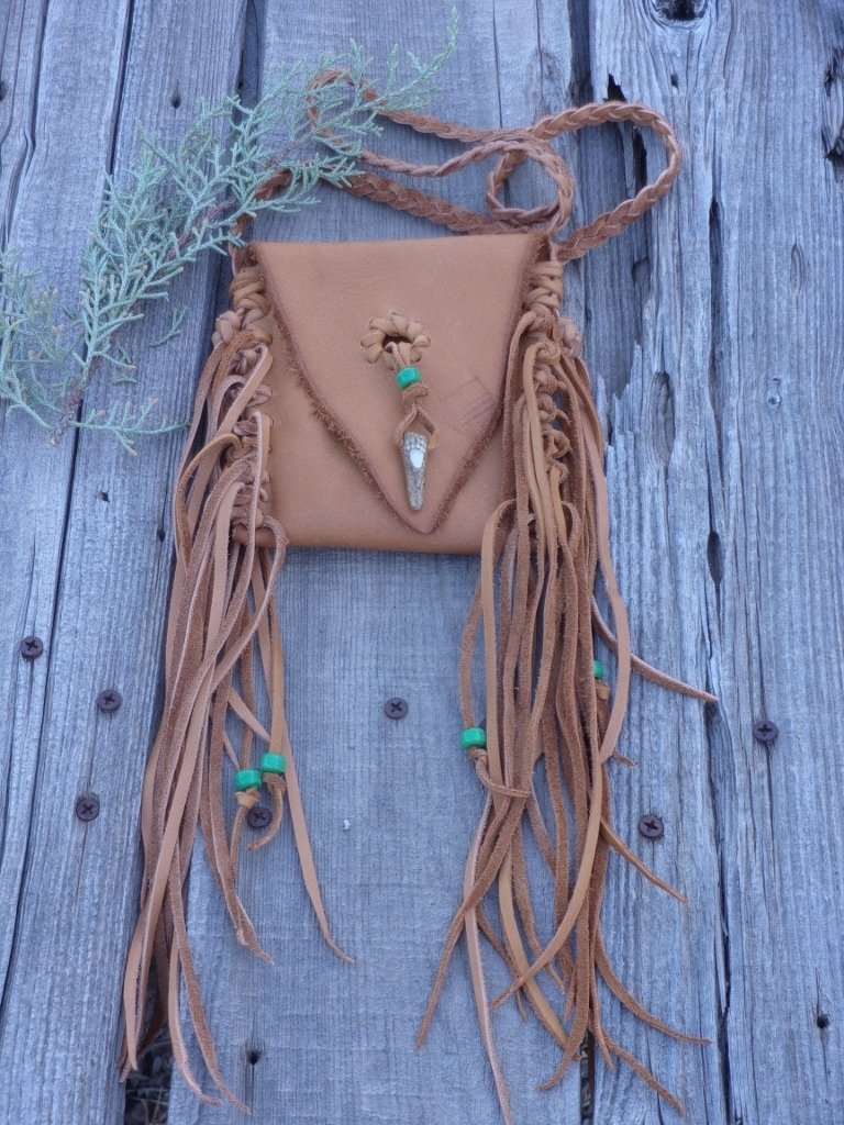 fringed_medicine_bag_768x1024_1024x1024 (1)